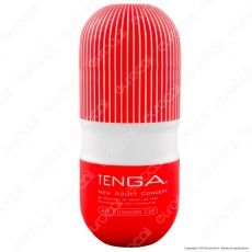 Tenga Air Cushion Cup - Masturbatore per Uomo