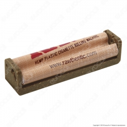 Raw Rollatore King Size per Cartine Lunghe