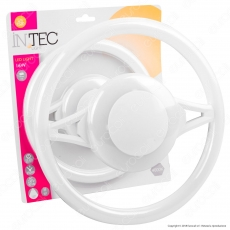 Fan Europe Intec Light Lampadina LED E27 16W Ufo - mod. LED-LIGHT-E27-16