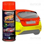 Vernice Spray Macota Tuning Color - Colori Fluorescenti