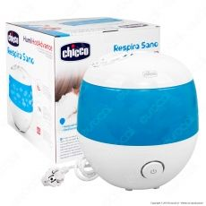 Chicco Humi Hot Advance Umidificatore a Caldo