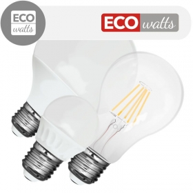ECO Watts