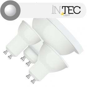 Intec Light